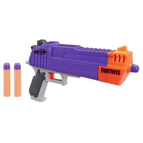 Fortnite NERF HC-E Blaster