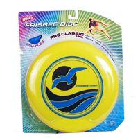 Wham-O -Frisbee Pro Classic 130G