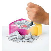 Discovery Mindblown Excavation Mini Gemstone