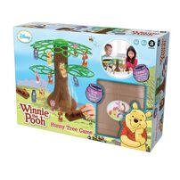Disney Winnie The Pooh Honey Tree 2 In 1 Combo