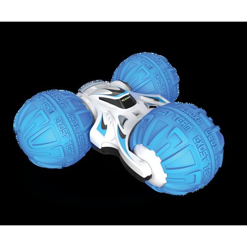 Silverlit Exost R/C 360 Tornado Spheric Mx