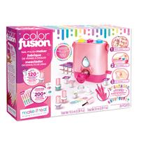 Make It real Color Fusion: Nail Polish Maker