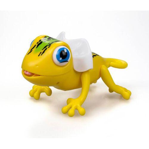 Silverlit Gloopies Klip Lizard - Assorted