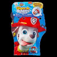 Zuru Bubble Wow Paw Patrol Glove A Bubbles - Assorted