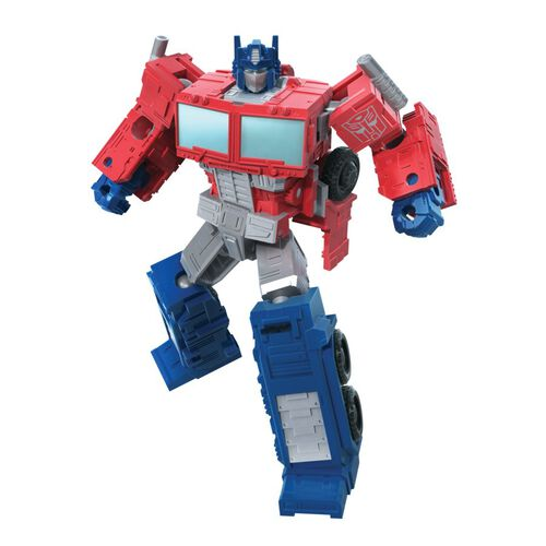 Transformers Generations War For Cybertron Core - Assorted