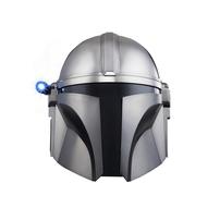 Star Wars Black Series Electronic Helmet Mandalorian