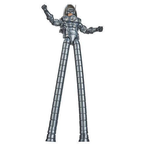 Spider-Man Marvel Legends Series Spider-Man Figure - Assorted