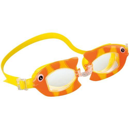 Intex Fun Goggles - Assorted