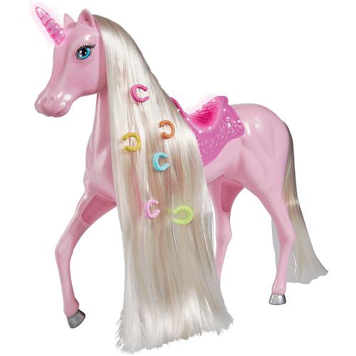 Steffi Love Magic Light Unicorn