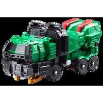 Tobot GD Mini Big Beast