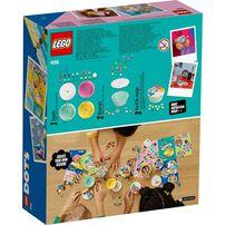 Lego Dots Creative Party Kit 41926
