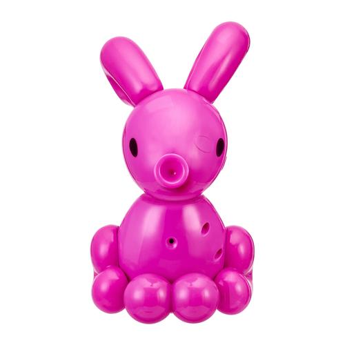 Squeakee Mini Bunny