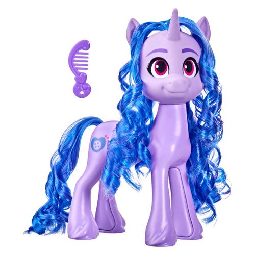 My Little Pony Movie Mega Movie Friends - Assorted