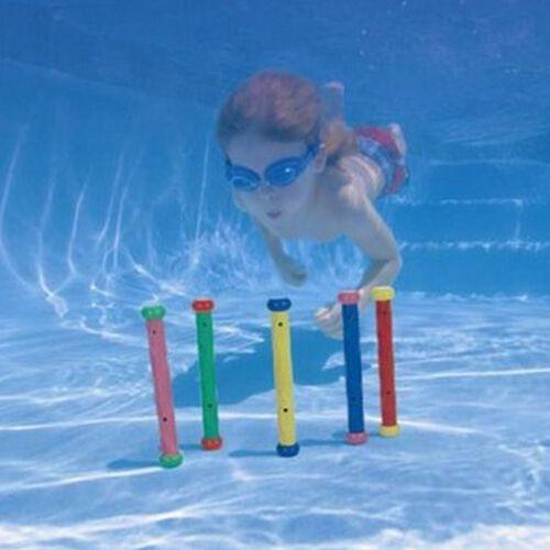 Intex Underwater Playsticks