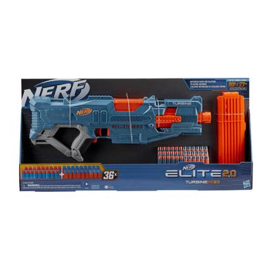NERF Elite 2.0 Turbine CS-18