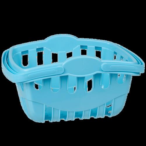 Top Tots Bath-Time Basket Fun