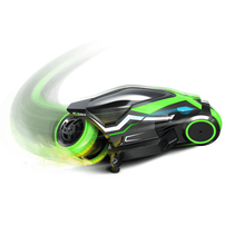 Silverlit Exost R/C Motodrift