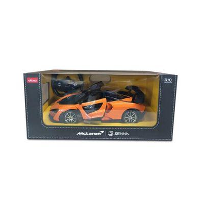 Rastar R/C 1:14 McLaren Senna