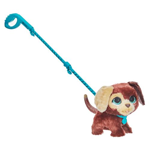 FurReal Walkalots Big Wags Interactive Puppy