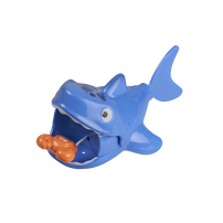 Top Tots Swim 'N Catch Jaws