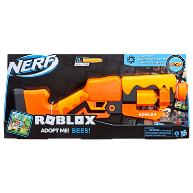 NERF Roblox Adopt Me!: Bees!