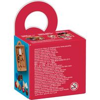 LEGO Dots Bag Tag Dog 41927