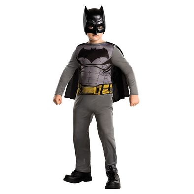 Rubies Batman Dawn of Justice Costume