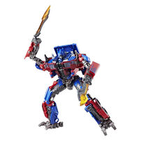 Transformers Studio Series Voyager Class - Assorted
