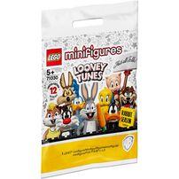 LEGO Minifigures Looney Tunes 71030