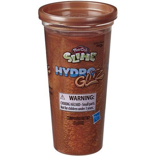 Play-Doh Slime Hydro Glitz - Assorted