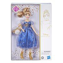 Disney Princess Belle's Fashion Collection