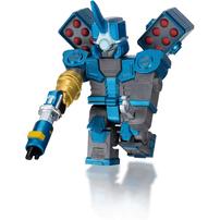 Roblox Avatar Shop Future Tense
