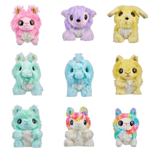 Scruff-A-Luvs Babies - Assorted