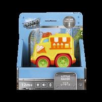 Speed City Junior Little Racer - Assorted