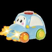 Speed City Junior Little Remote Control Buddy
